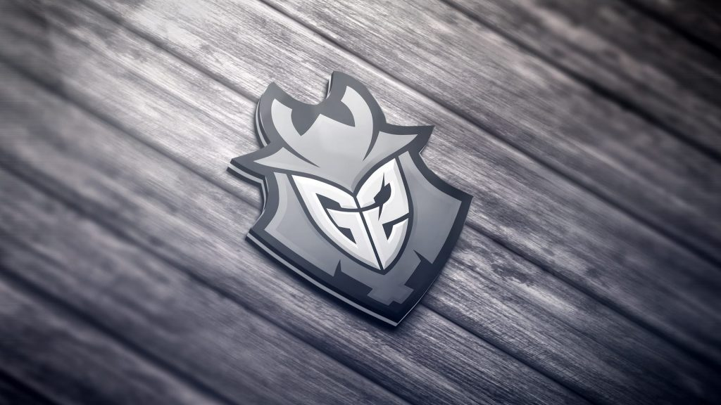 G2esports