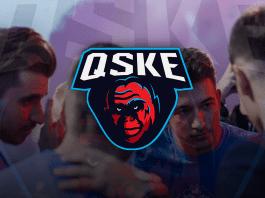 QSKE Gaming