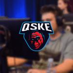 brky - QSKE Gaming