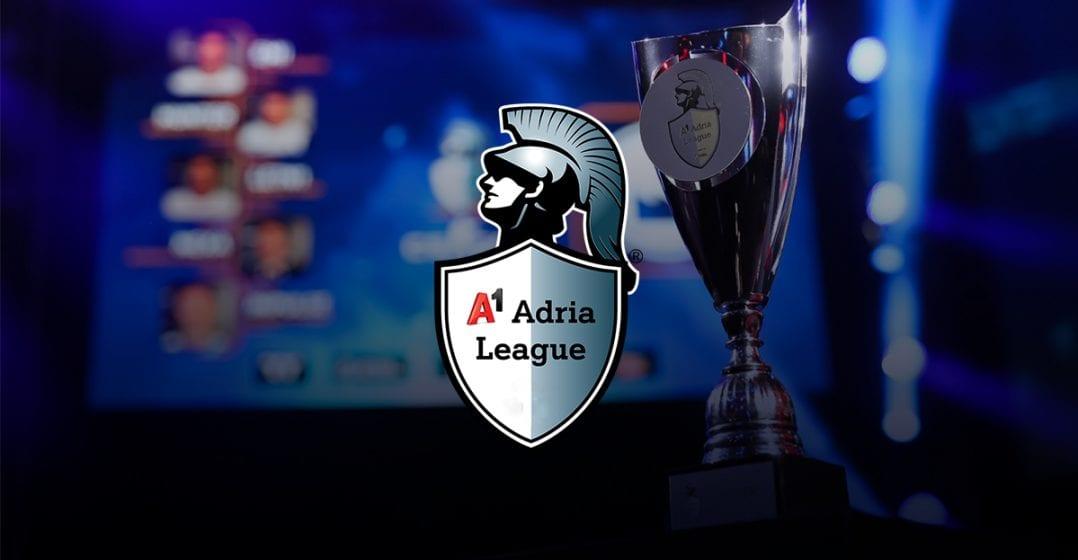 A1 Adria League S5 S6