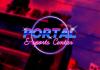 Portal E-sports Centar
